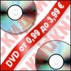DVD-Auswahl anschauen